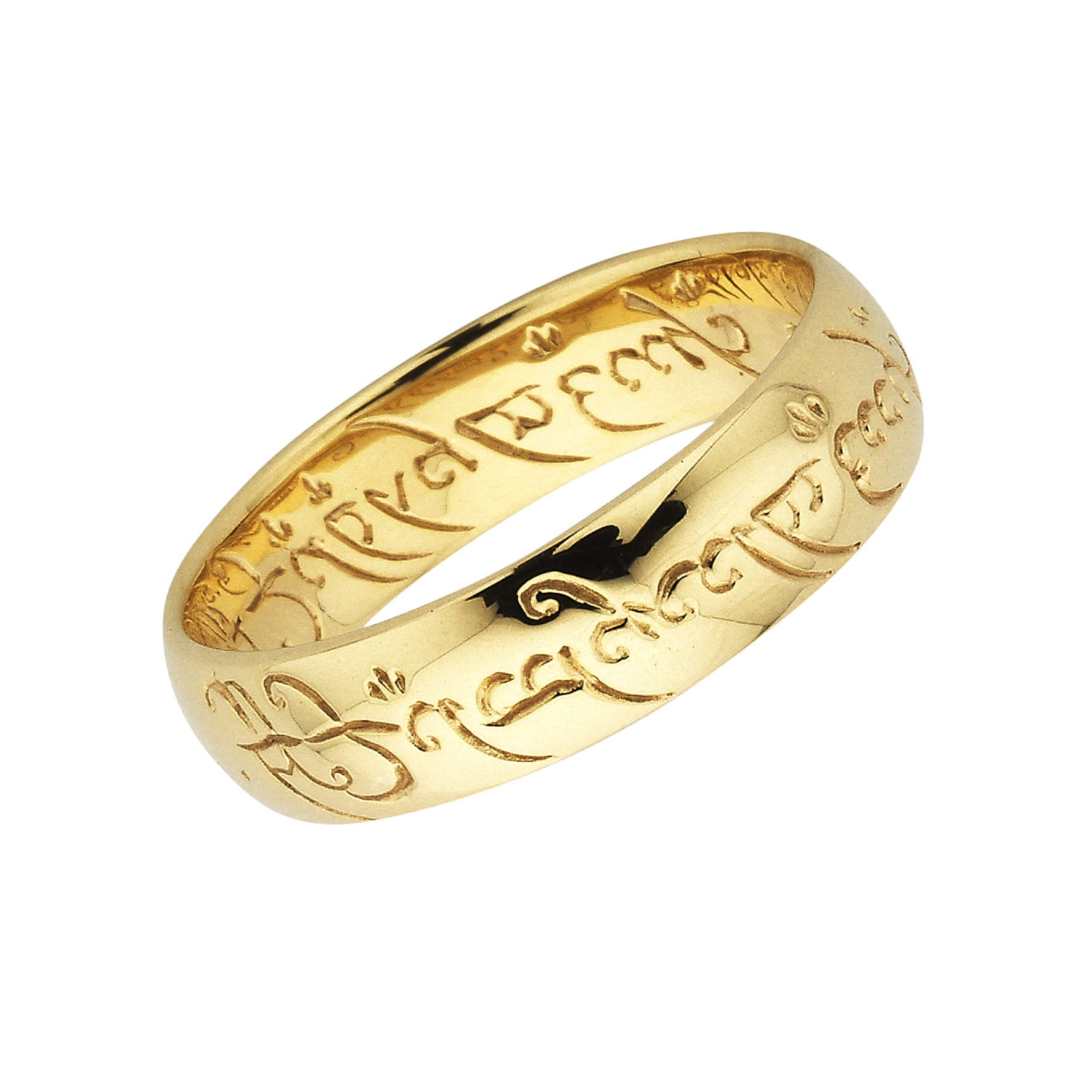 Lord of the Rings ficial Licensed Jewellery